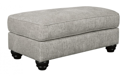Picture of Morren Ottoman