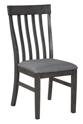 Picture of Luvoni Side Chair