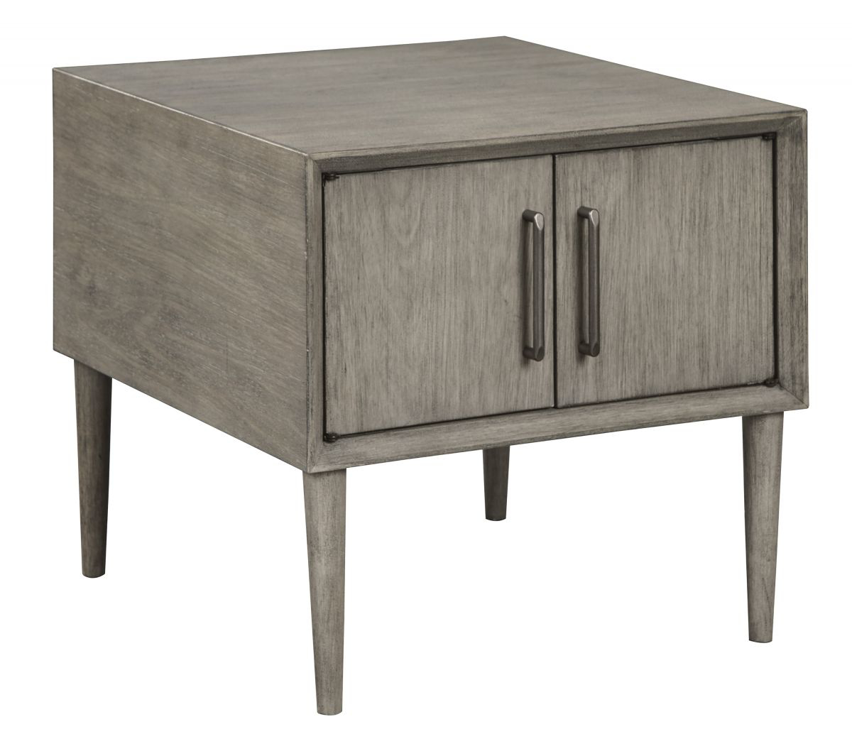 Picture of Asterson End Table
