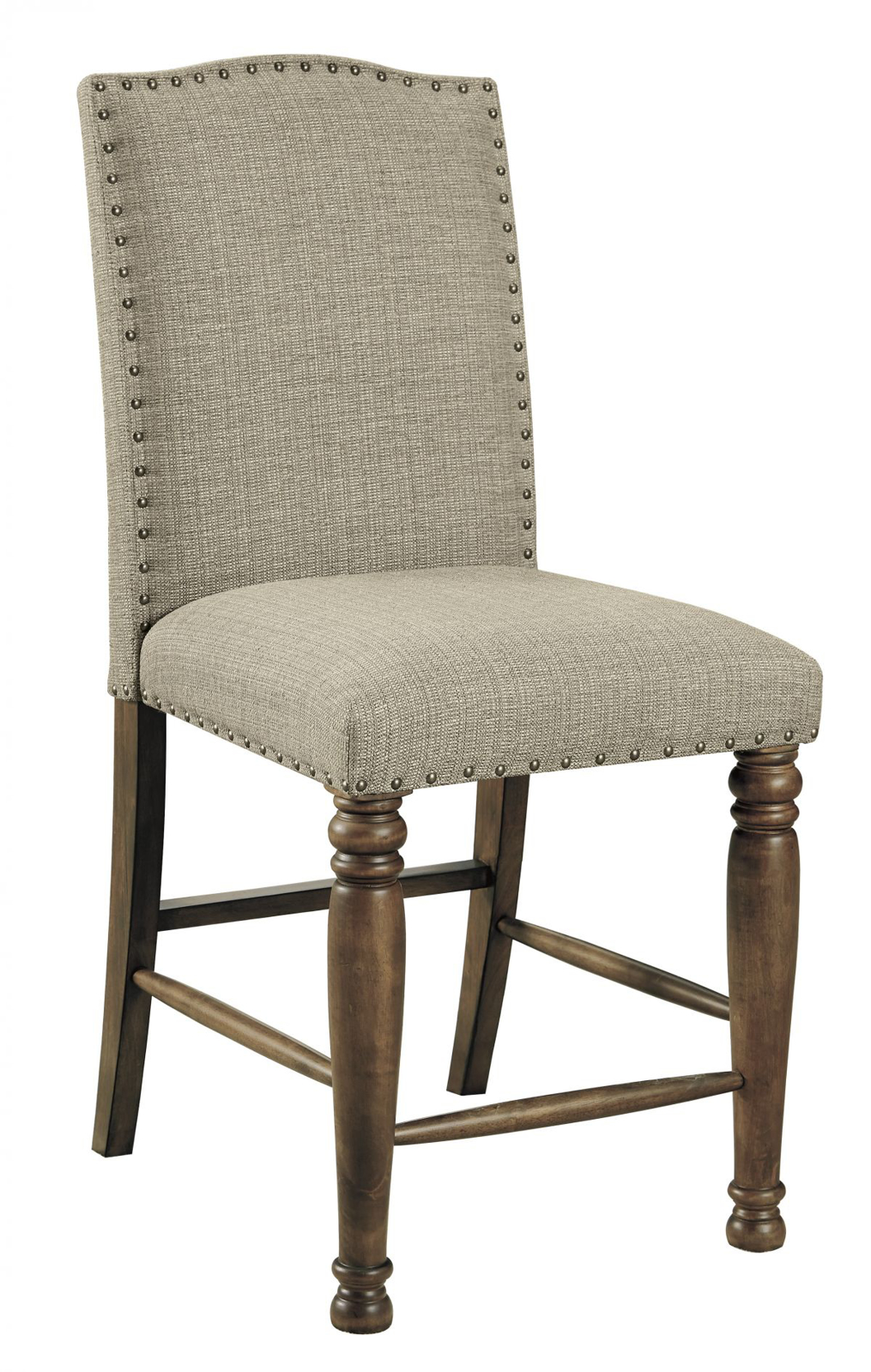 Picture of Lettner Counter Stool