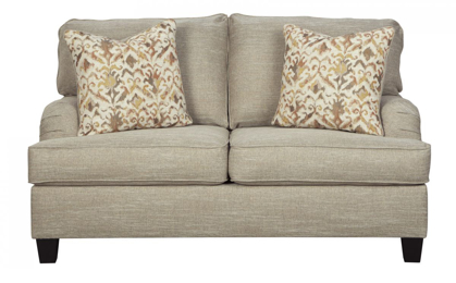 Picture of Almanza Loveseat