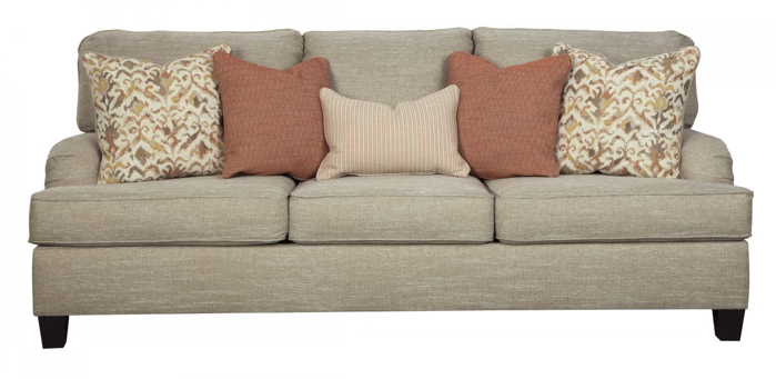 Picture of Almanza Sofa
