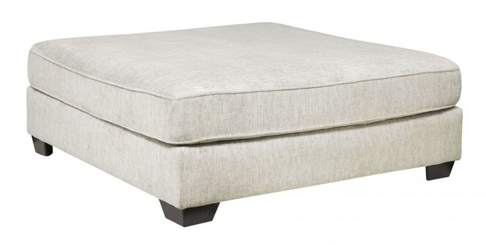 Picture of Rawcliffe Ottoman