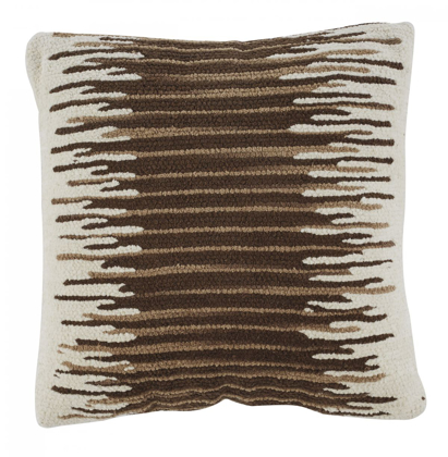 Picture of Wycombe Accent Pillow