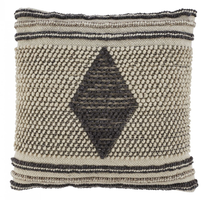 Picture of Ricker Accent Pillow