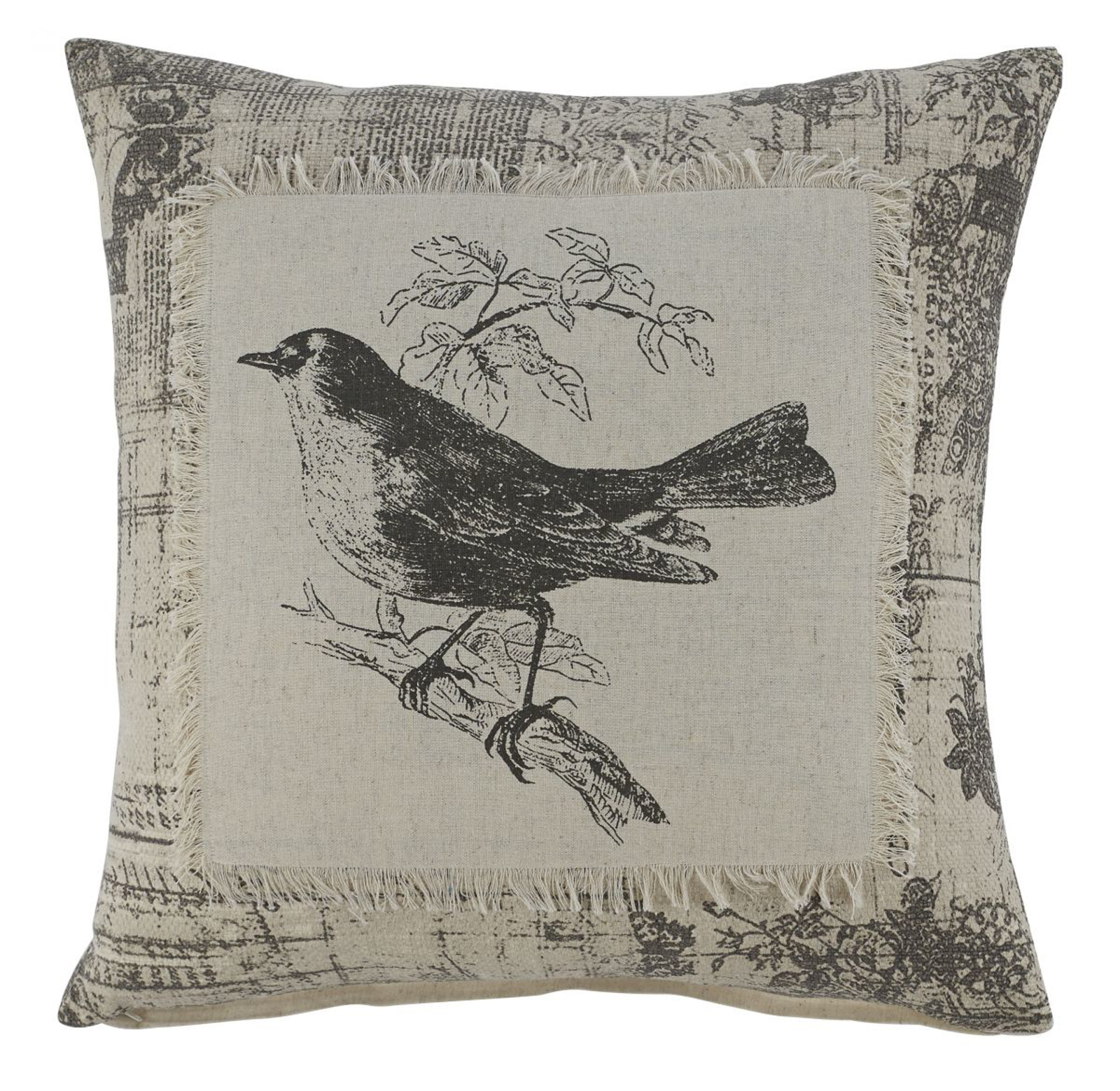 Picture of Monissa Accent Pillow