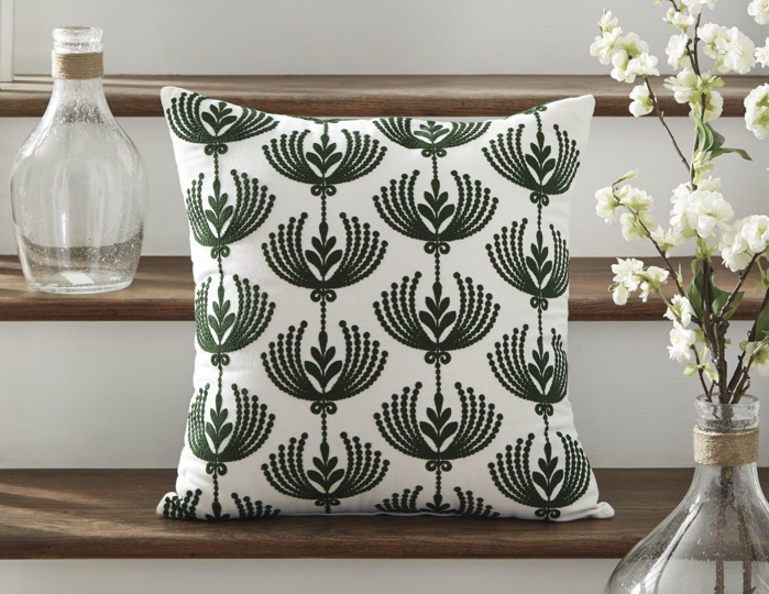 Picture of Dowden Accent Pillow