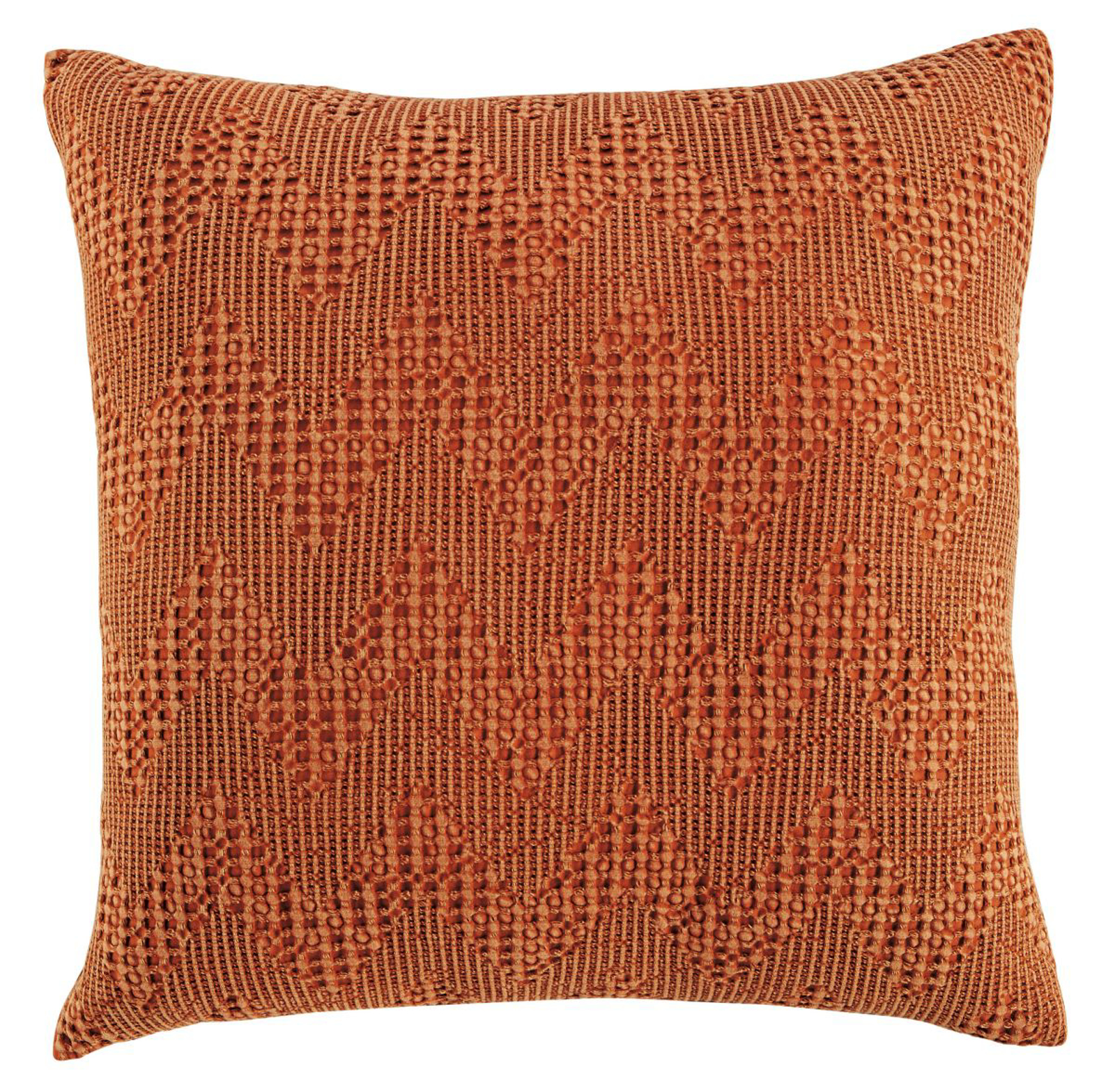 Picture of Dunford Accent Pillow