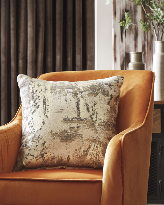 Picture of Esben Accent Pillow