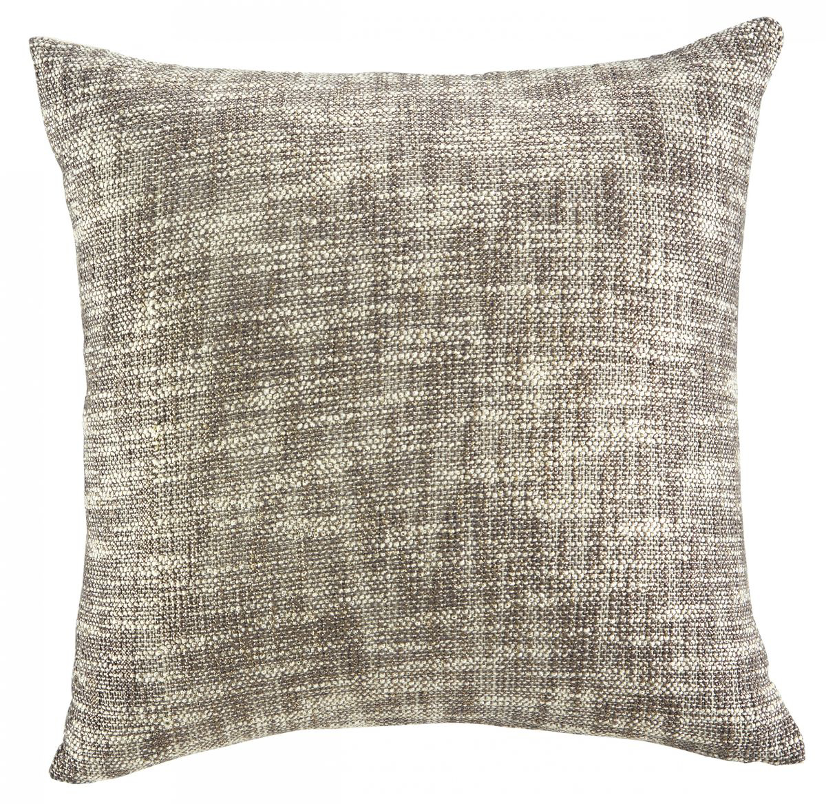 Picture of Hullwood Accent Pillow