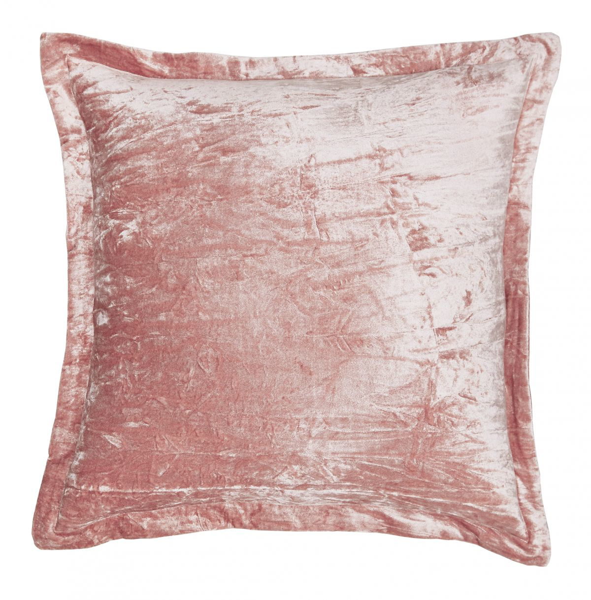 Picture of Marvene Accent Pillow