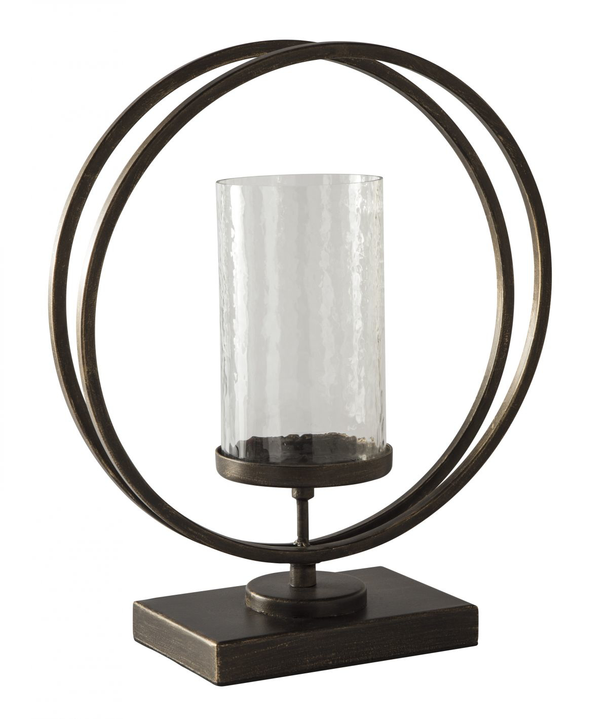 Picture of Jalal Candle Holder