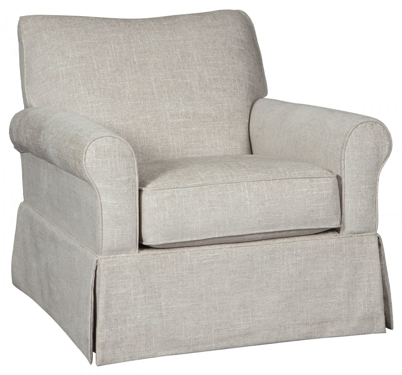Picture of Searcy Chair