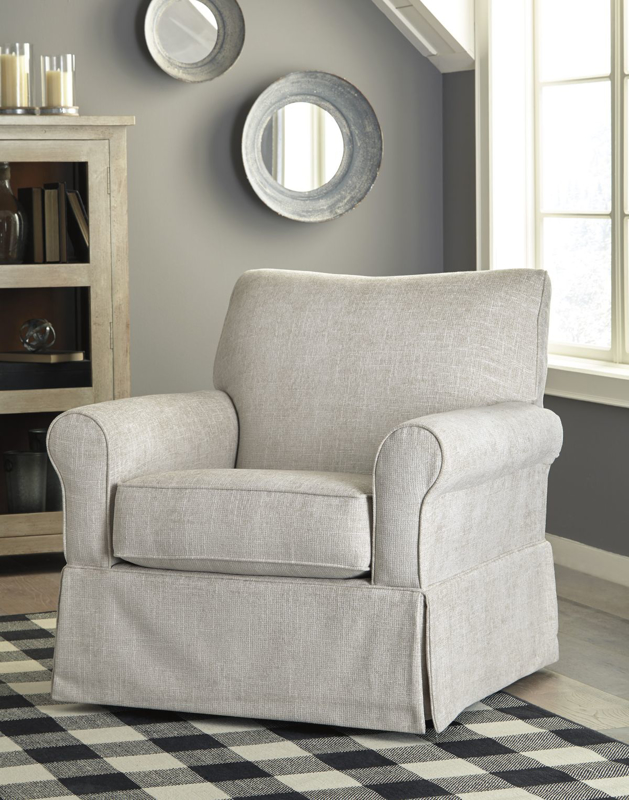 Searcy Chair