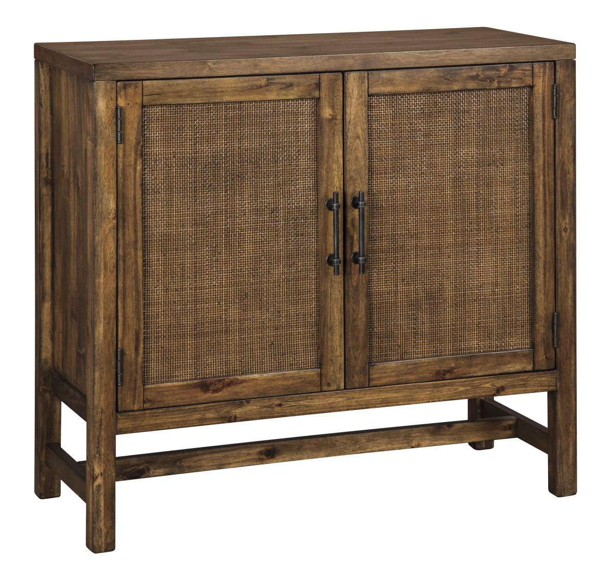 Picture of Beckings Accent Cabinet