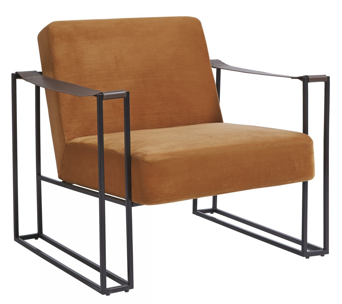 Picture of Kleemore Chair