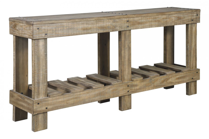 Picture of Susandeer Console Sofa Table