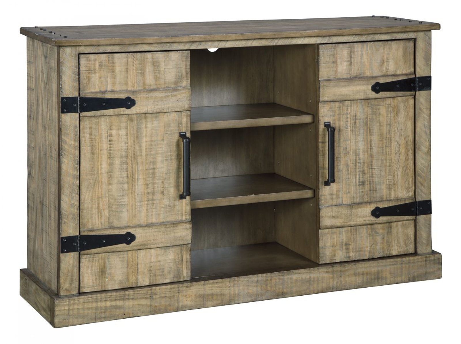 Picture of Susandeer Accent Cabinet