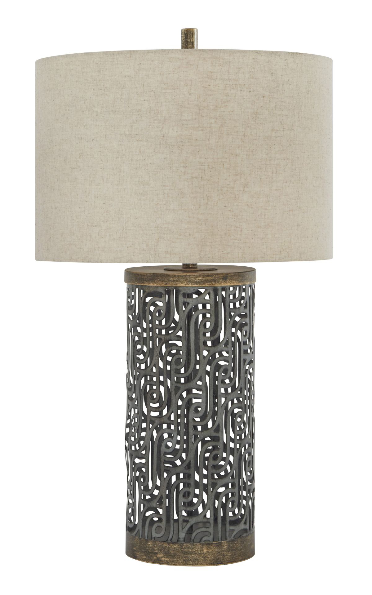 Picture of Dayo Table Lamp