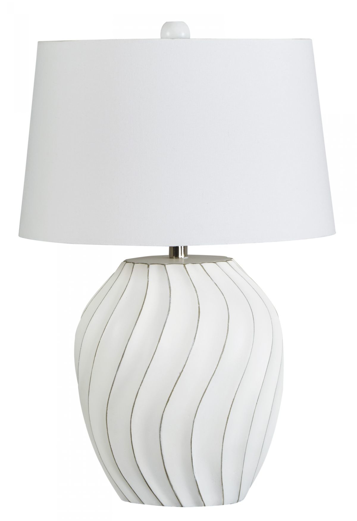 Picture of Hidago Table Lamp