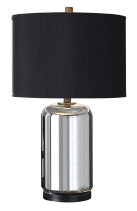 Picture of Marinda Table Lamp