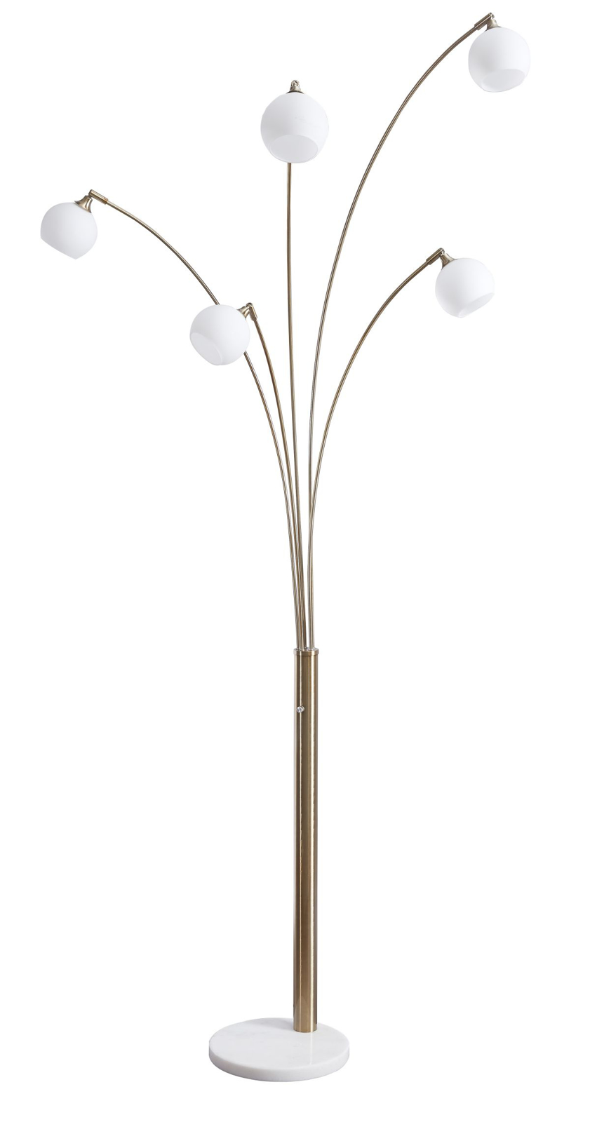 Picture of Taliya Floor Lamp