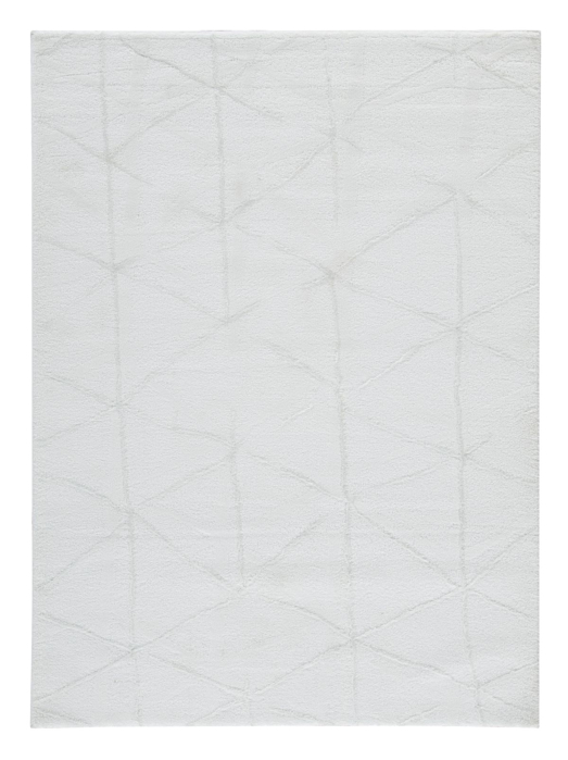 Picture of Scarrit Large Rug