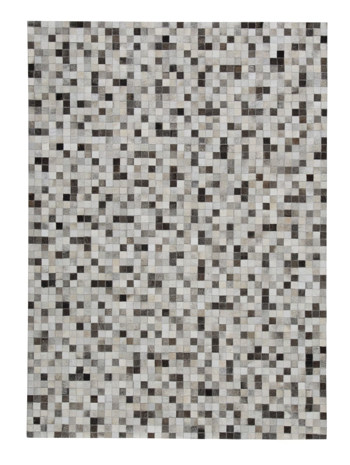 Picture of Harish Large Rug