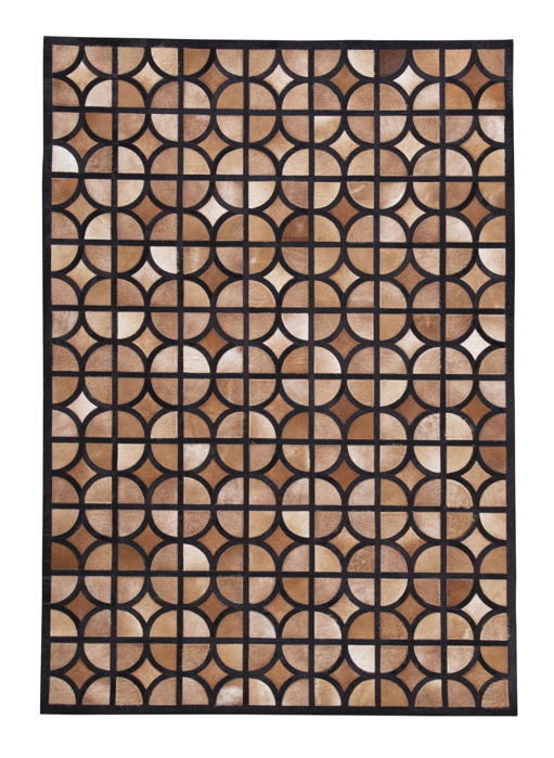 Picture of Jingjin Large Rug