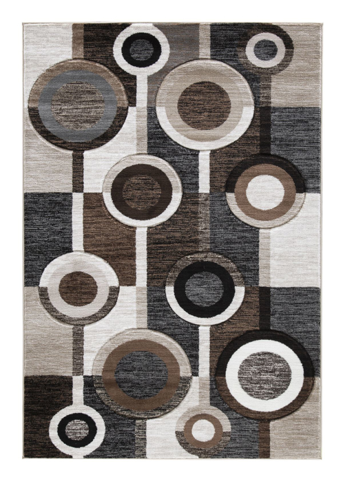 Picture of Guintte Large Rug