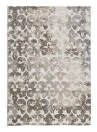 Picture of Jiro Large Rug