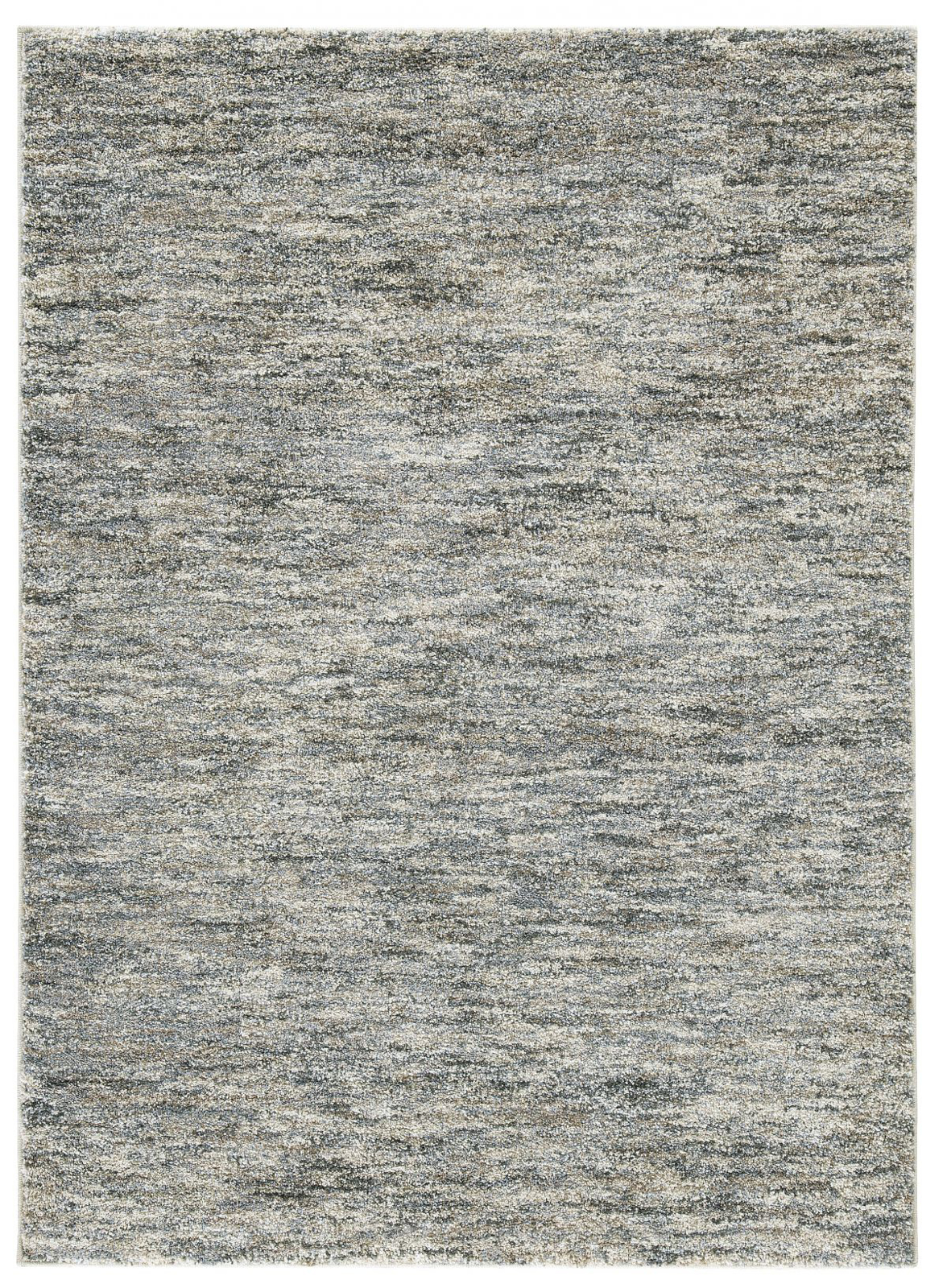 Picture of Marnin Large Rug