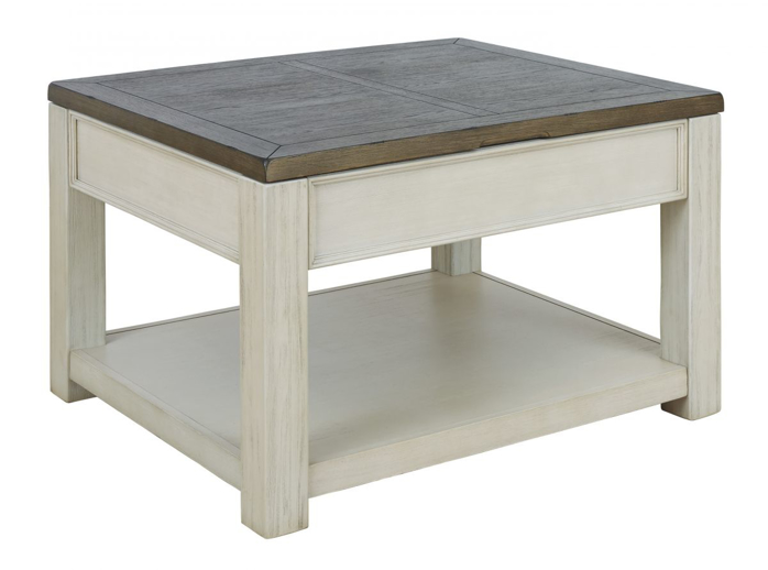Picture of Bolanburg Coffee Table