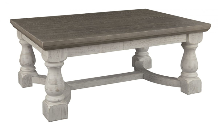 Picture of Havalance Coffee Table