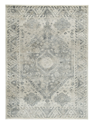 Picture of Precia Large Rug