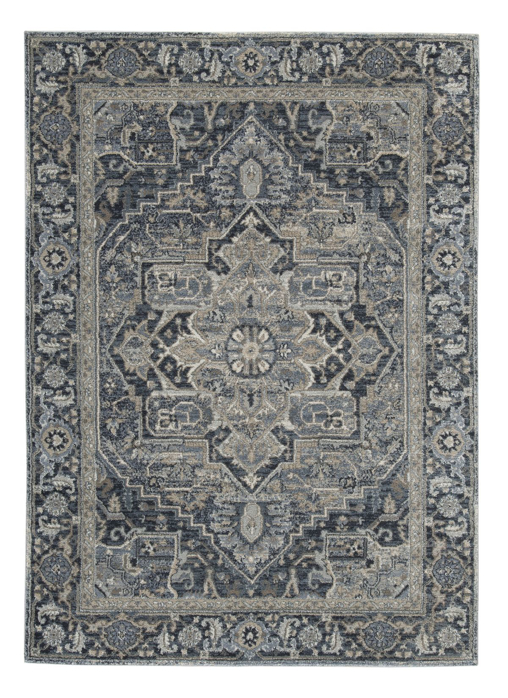 Picture of Paretta Large Rug