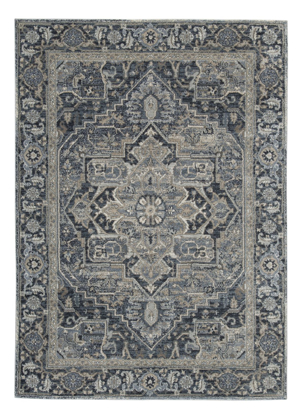 Picture of Paretta Medium Rug