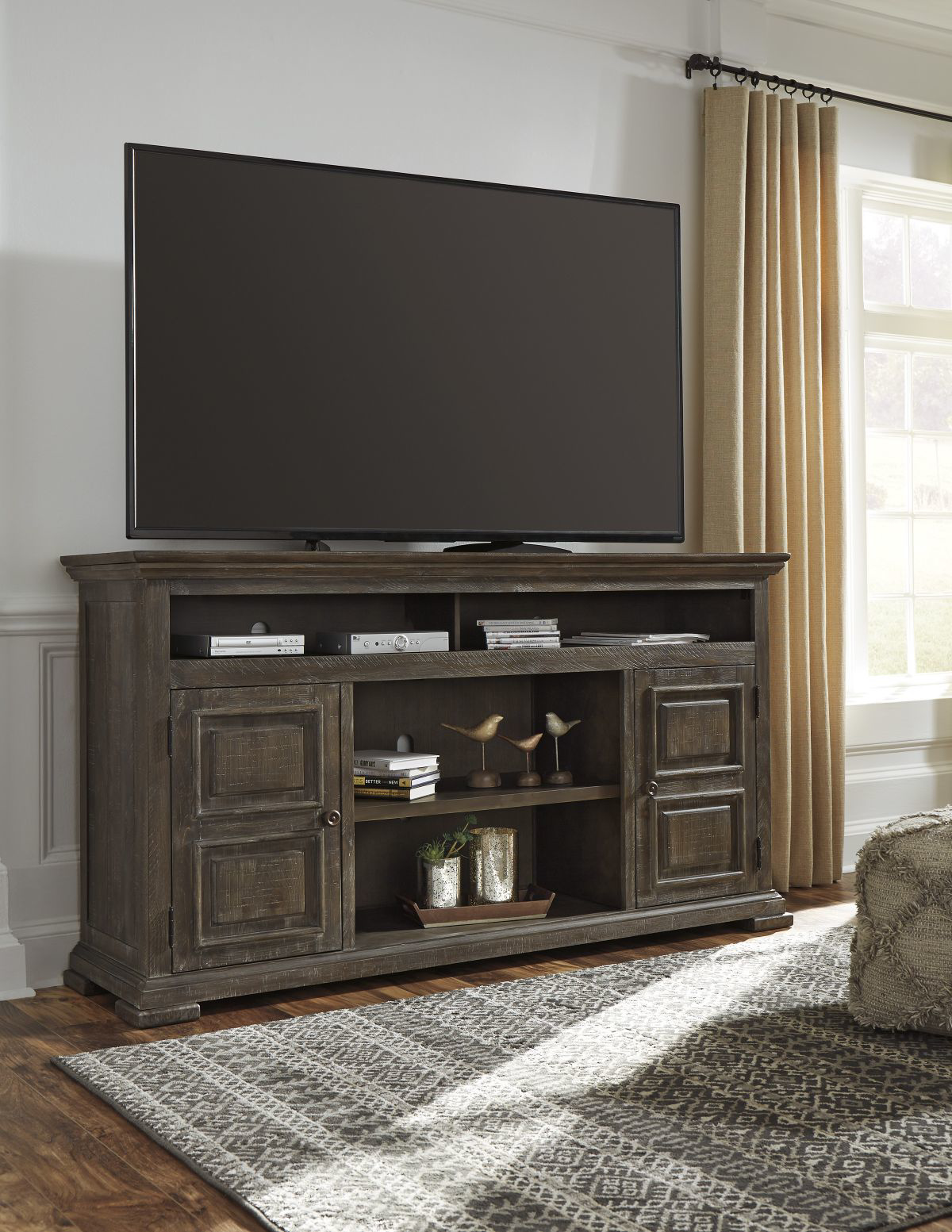 Picture of Wyndahl TV Stand