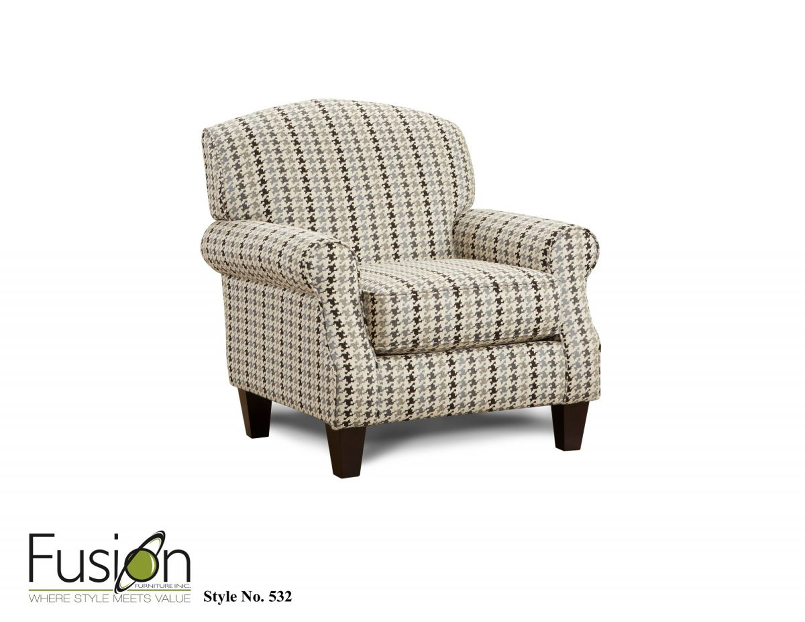 Picture of Haberdashery Chair