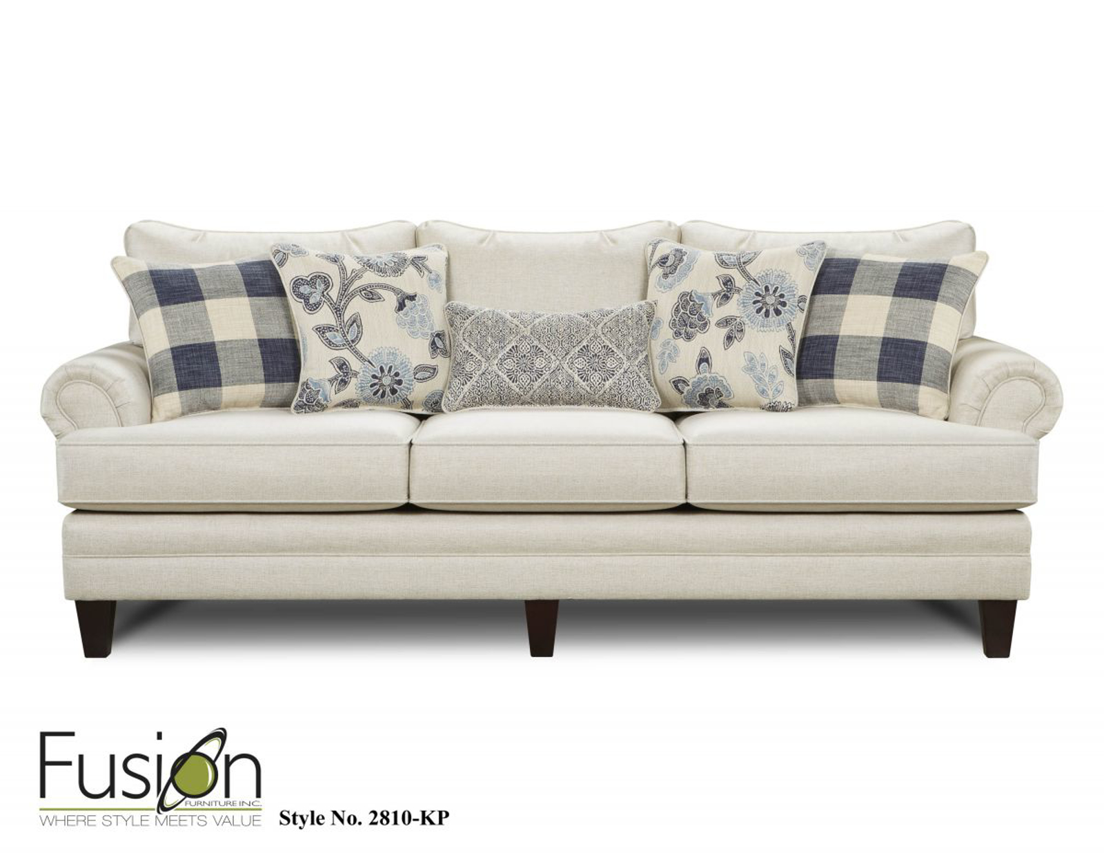 Picture of Catalina Sofa