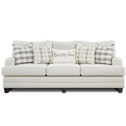 Picture of Basic Sofa