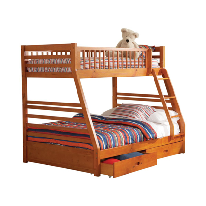 Picture of Ashton Bunkbed