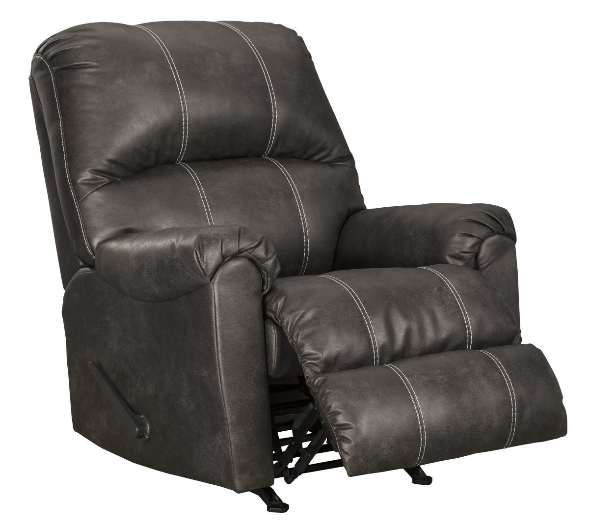 Picture of Kincord Recliner