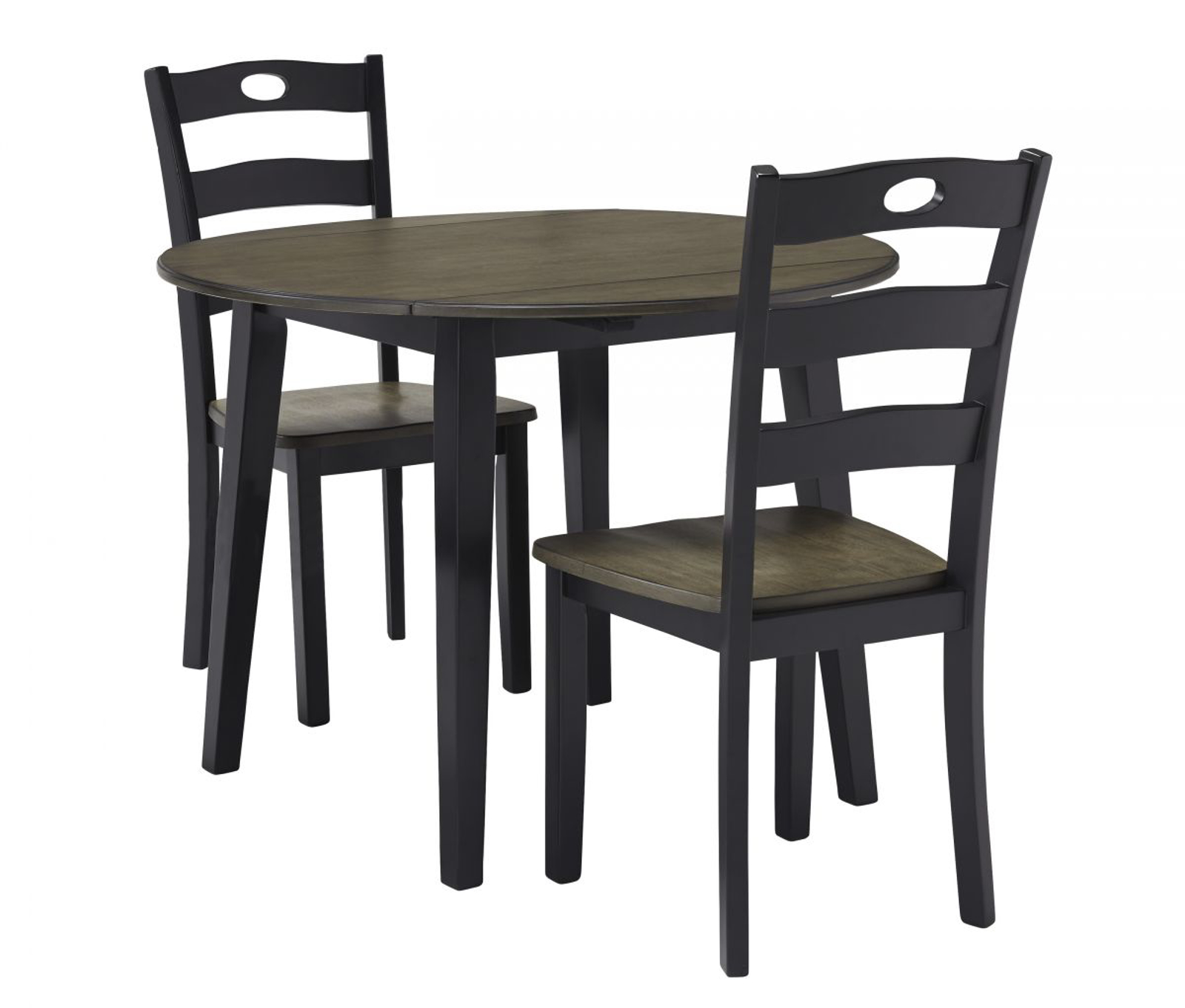 Picture of Froshburg Table & 2 Chairs