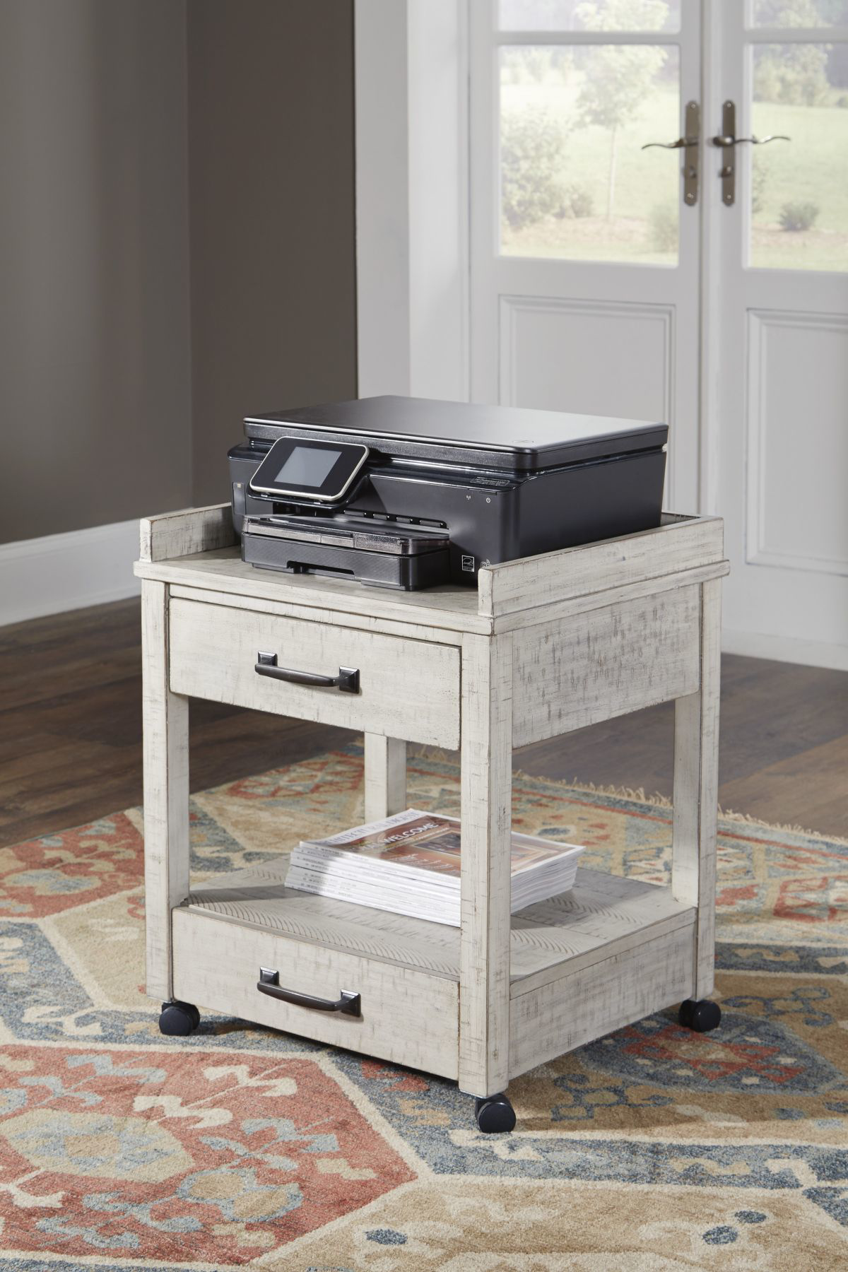 Picture of Carynhurst Printer Stand