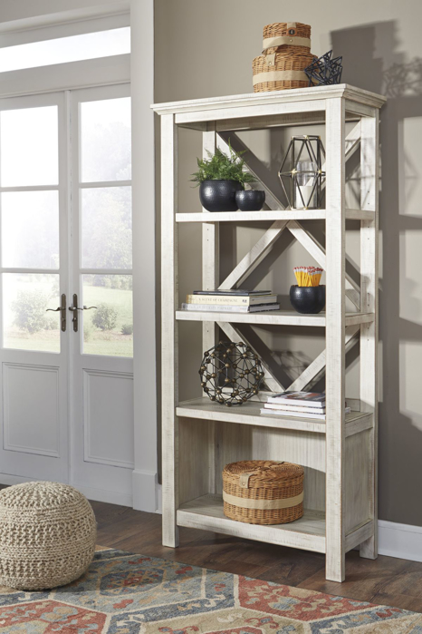 Picture of Carynhurst Bookcase