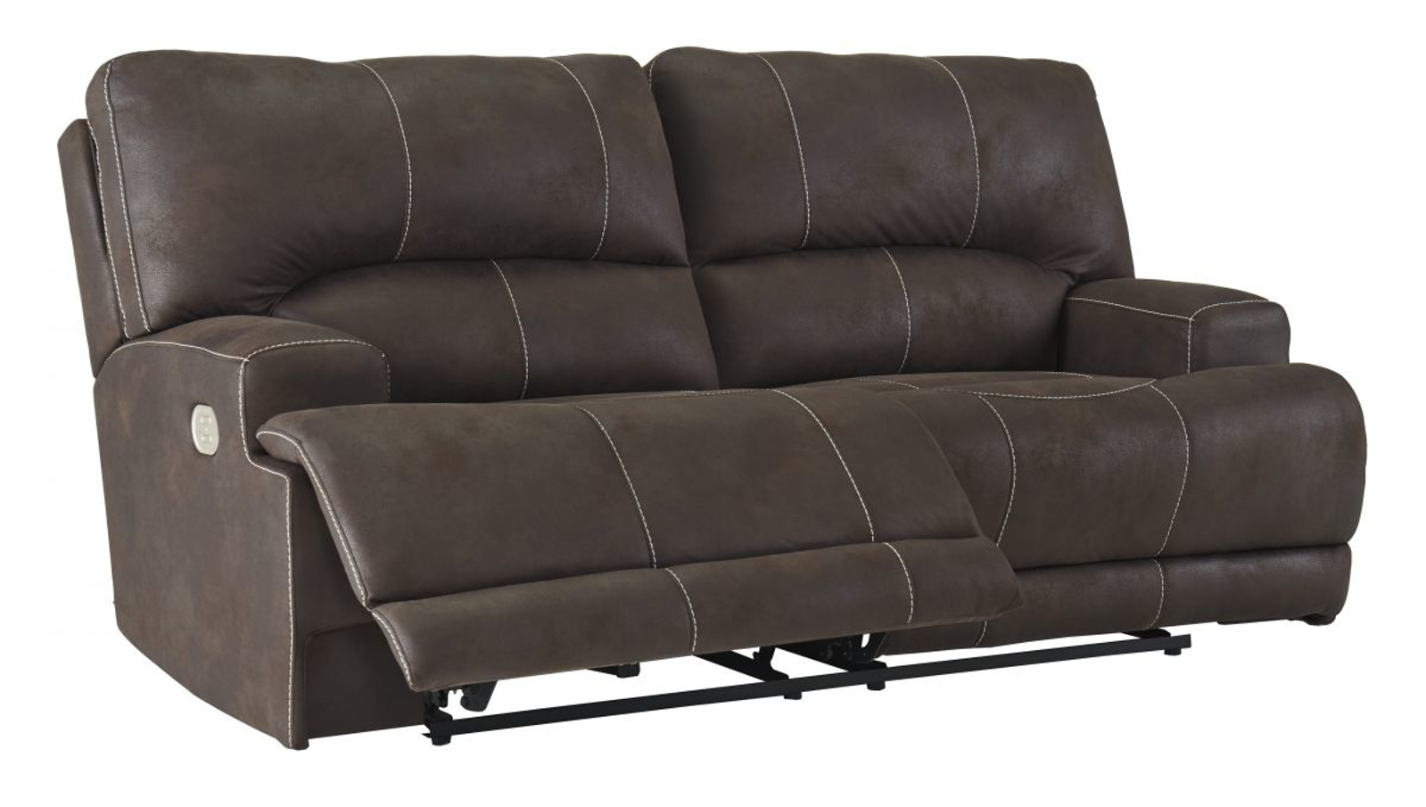 Picture of Kitching Reclining Power Sofa