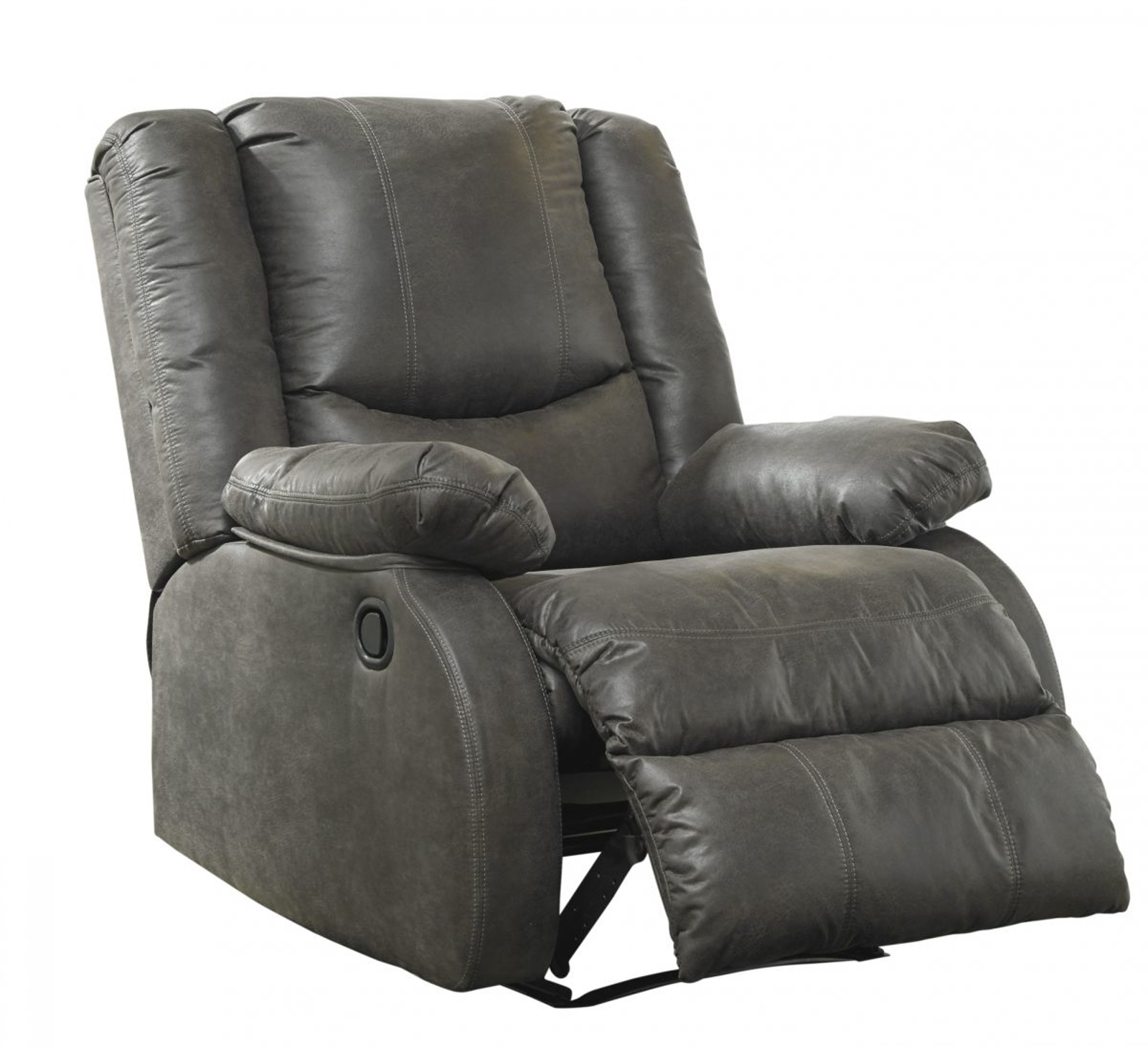 Picture of Bladewood Recliner