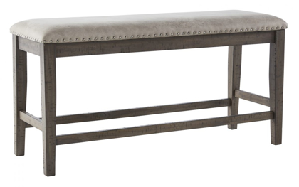 Picture of Johurst Bench