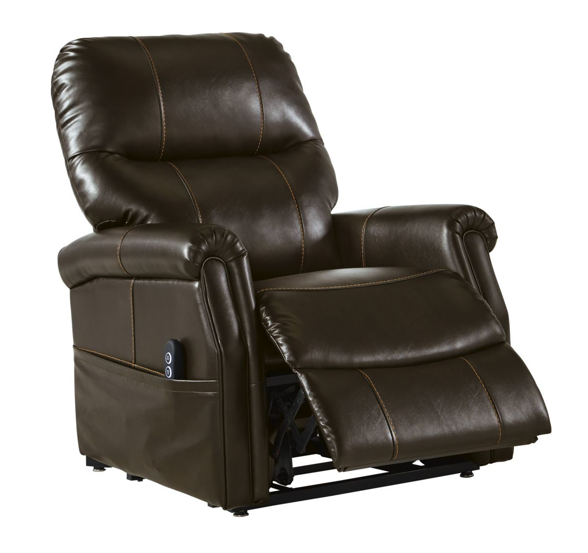 Picture of Markridge Power Recliner